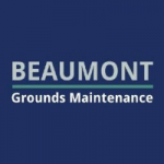Alex Lineton – Managing Director, Beaumont Grounds Maintenance
