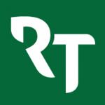 Gethin Thomas – Contracts Director, RT Contractors