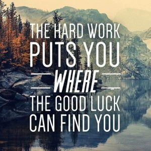 luck quote 3