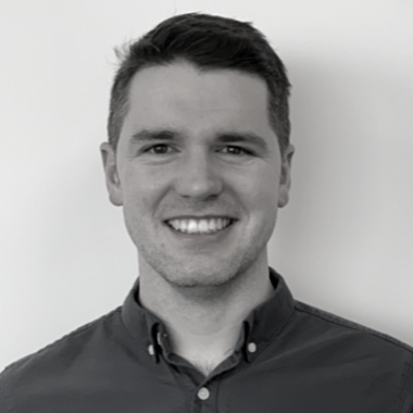 Tim Ward – Managing Director