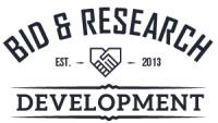 Bid & Research Development