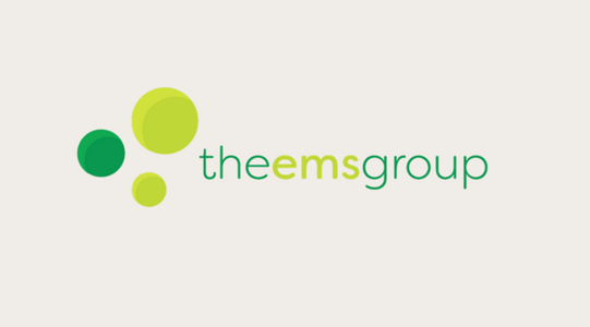 Phil Teasdale- Chief Executive, Enterprise Made Simple Group