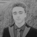 James Miller- Digital Marketing Apprentice