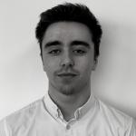James Miller- Digital Marketing Executive