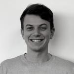 Nick Rowland – Bid Writer